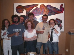 group at tasting.jpg