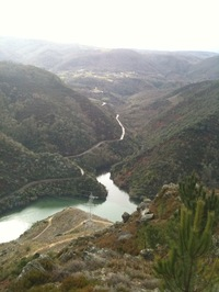the ribeira over view.jpg