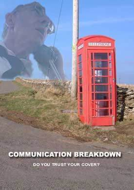 Communication-Breakdown.jpg