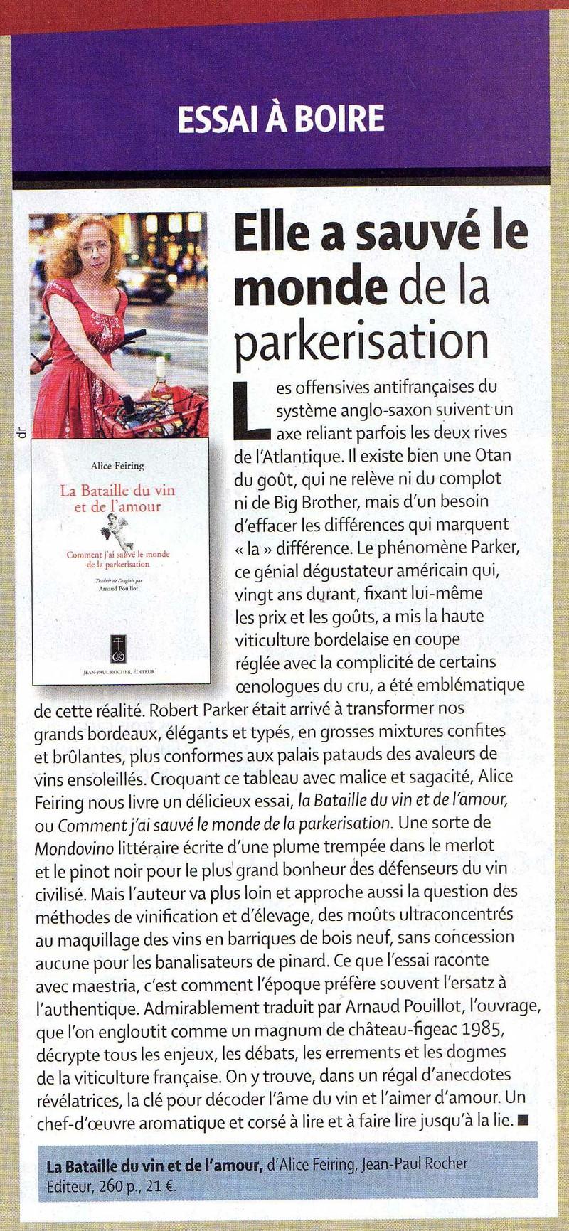 ArticleAliceFeiring_Marianne_22Mai2010_2.jpg