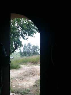 door and view.jpg