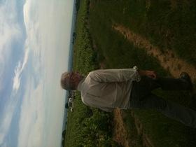 lapierre vines.JPG